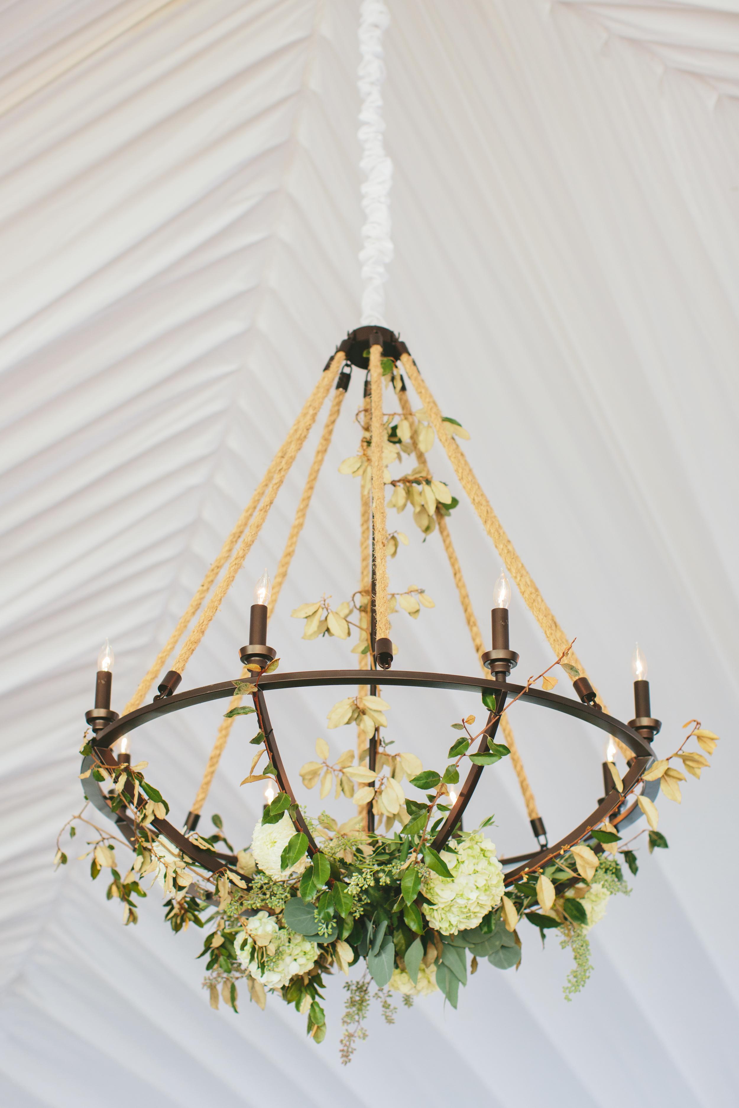 Wedding685.jpg