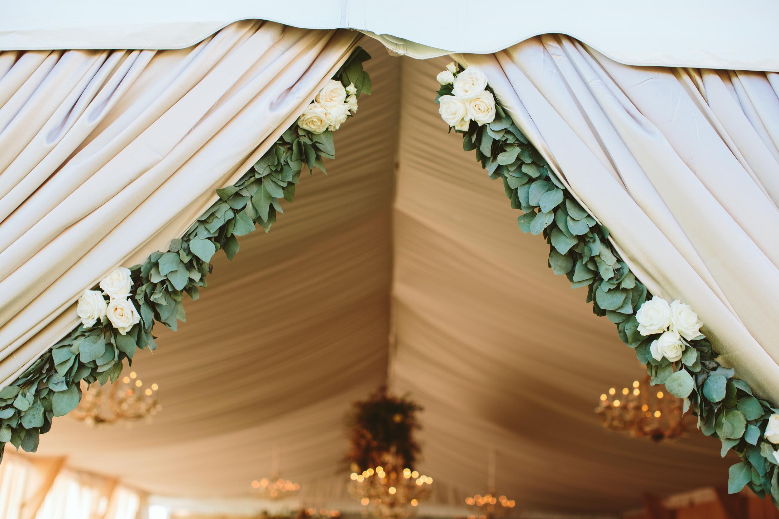 Wedding676.jpg