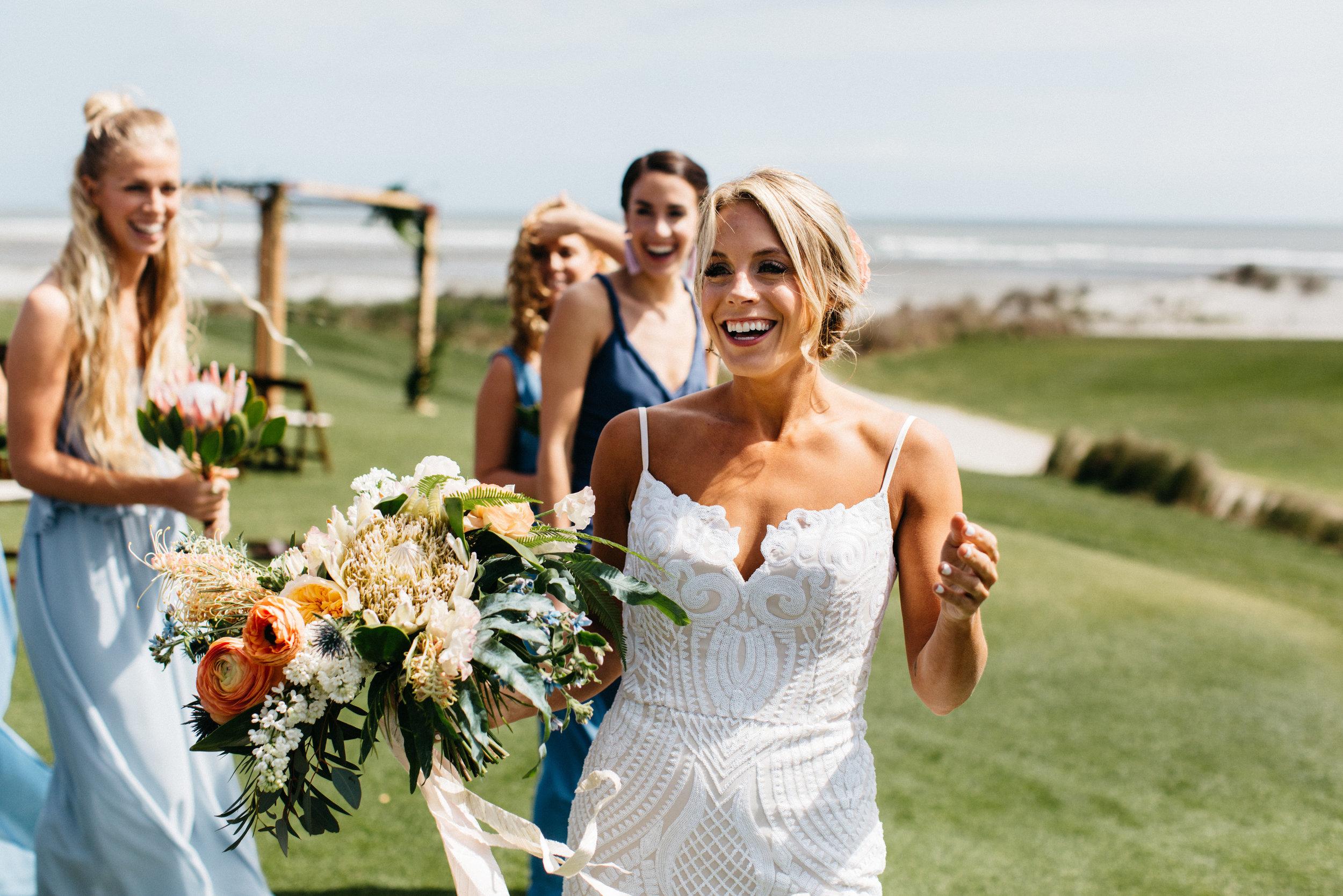 Kaitlin Allan-Wedding Party-0004.jpg