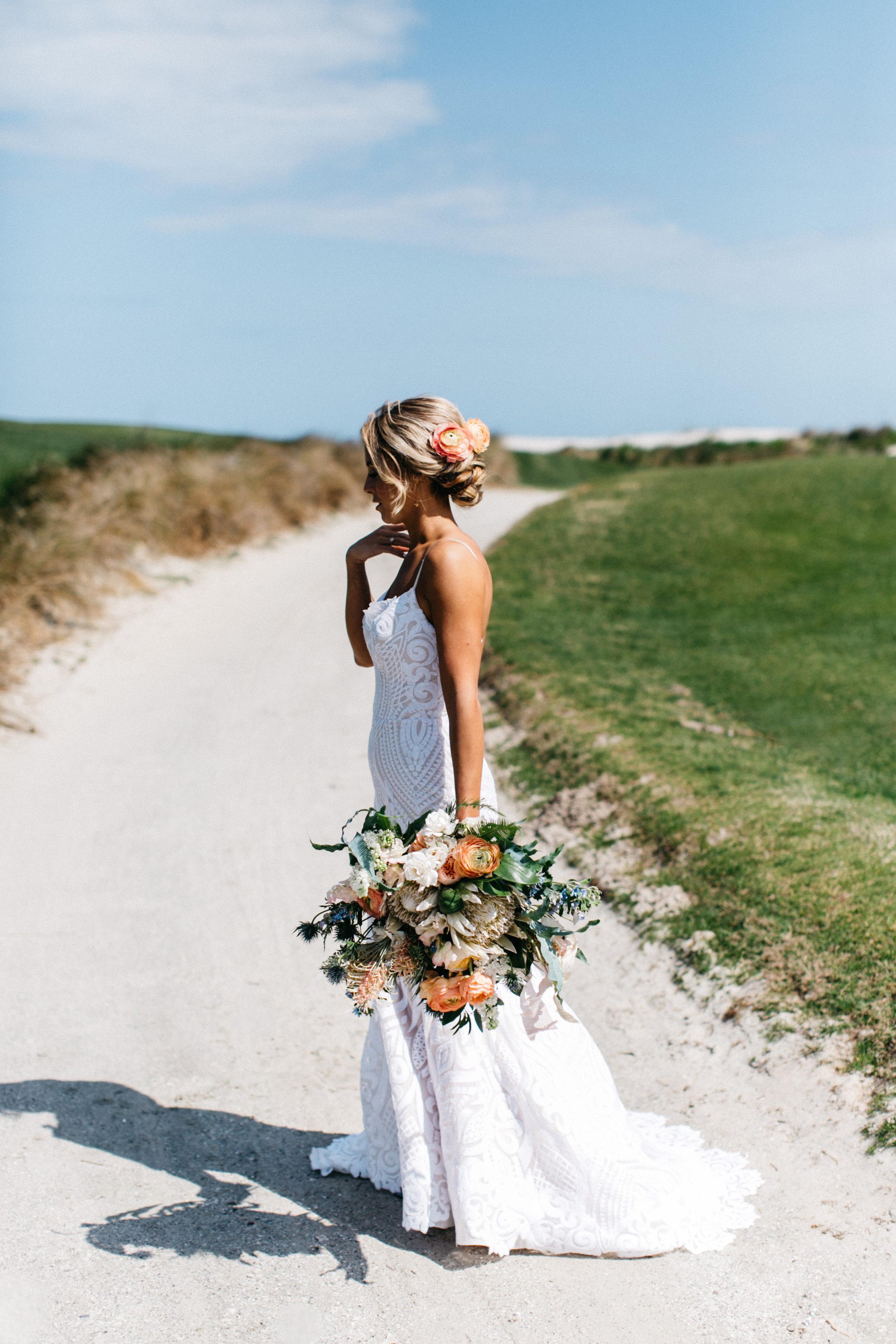 Kaitlin Allan-Wedding Party-0055.jpg
