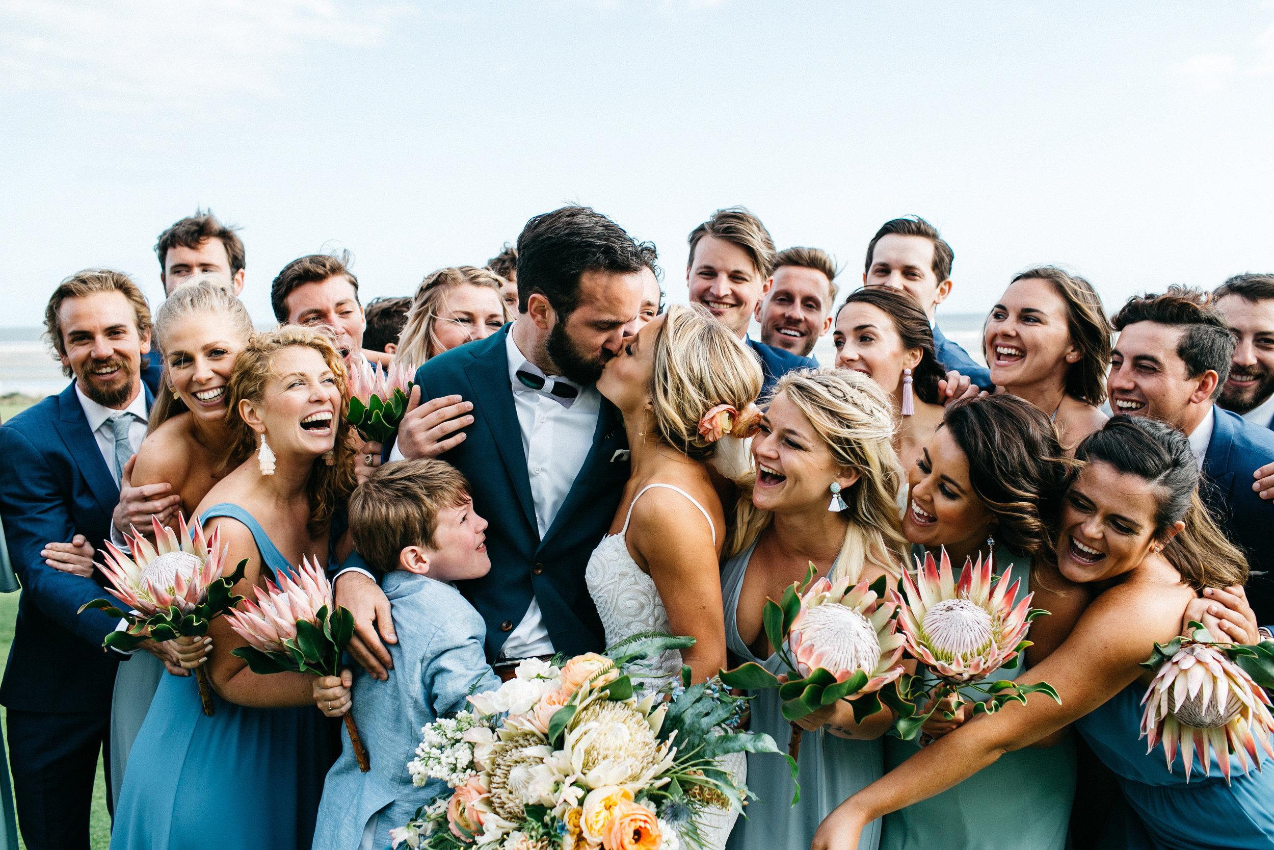 Kaitlin Allan-Wedding Party-0116.jpg