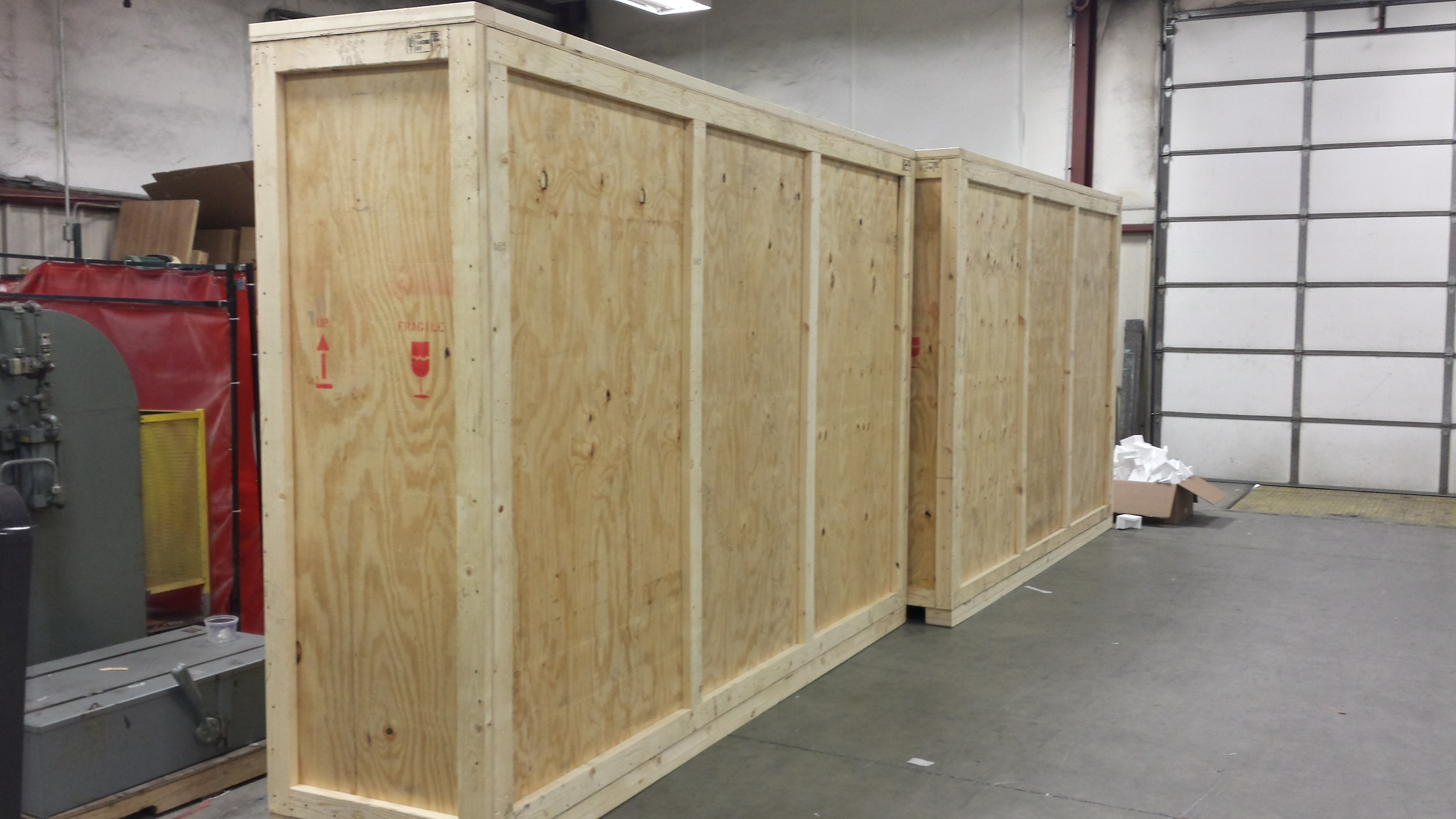 Electrical-control-panels-custom-international-shipping