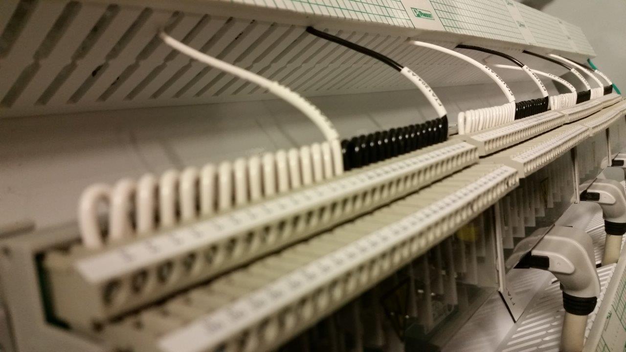 electrical-control-panels-Colorado