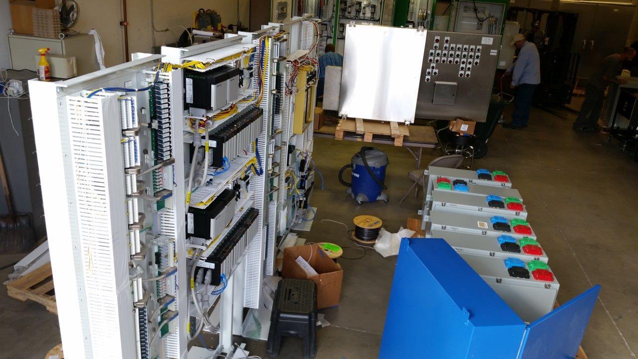 Electrical-control-panels-UCEC