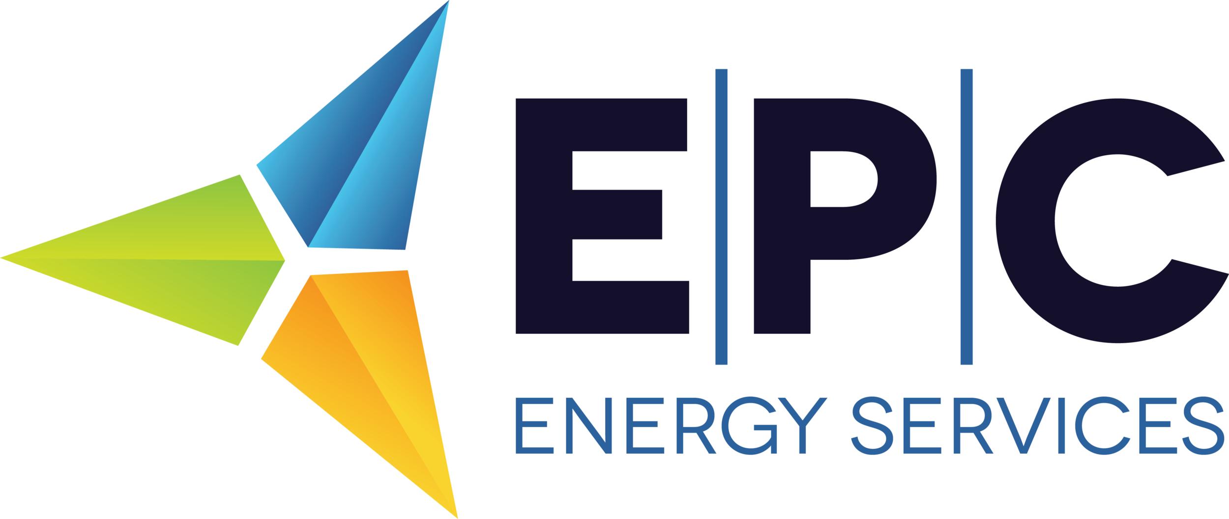 EPC-Energy-Services-logo