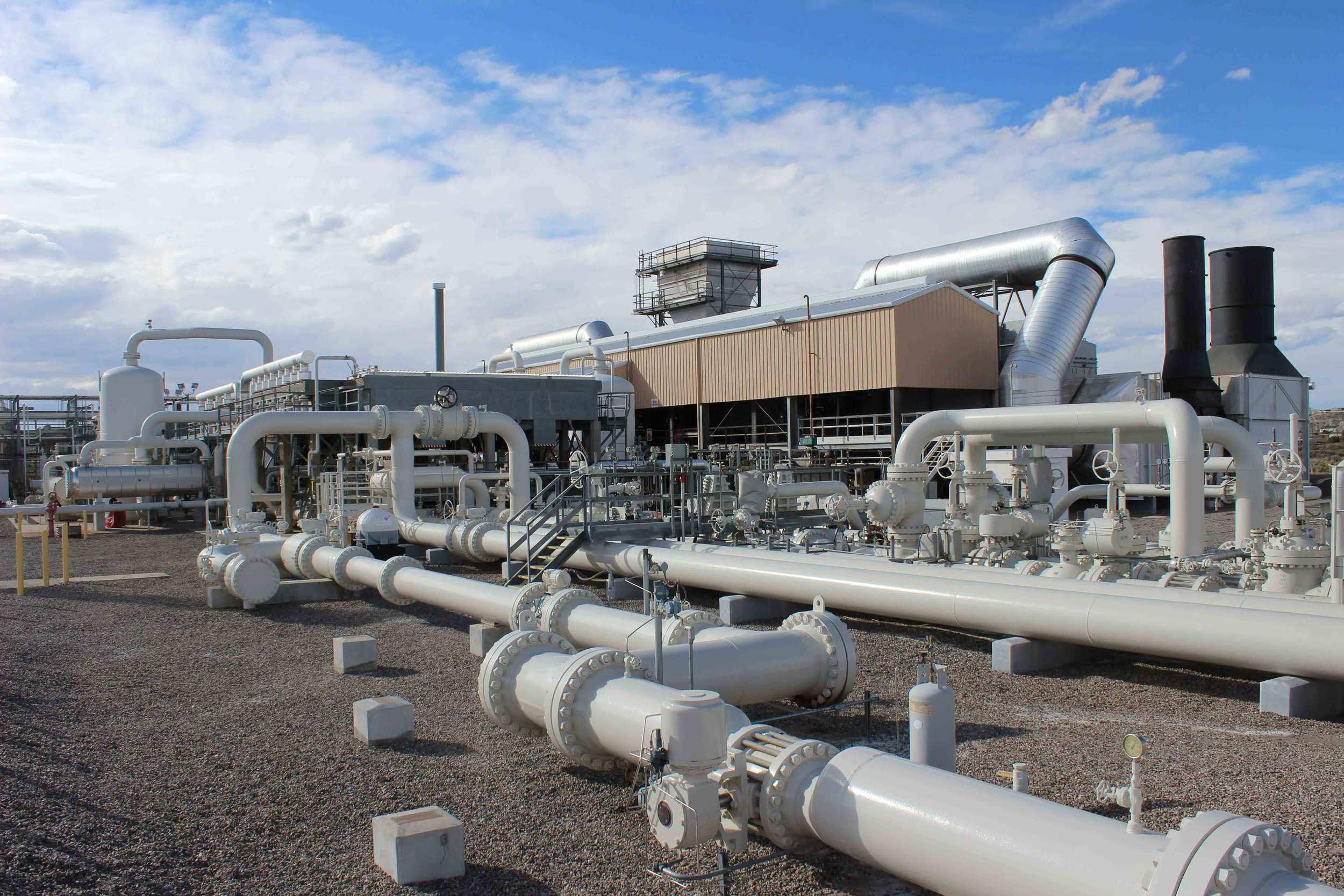 UCEC-partner-EPC-Energy-Services