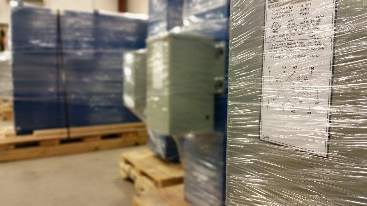 UCEC-panels-fabricated-USA-2015
