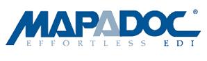 Mapadoc-edi-logo