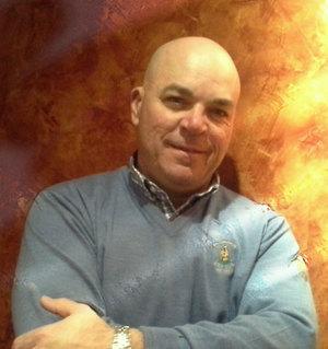 Mark-Inboden-CEO-Denver