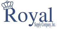 royal-header-blue.jpg
