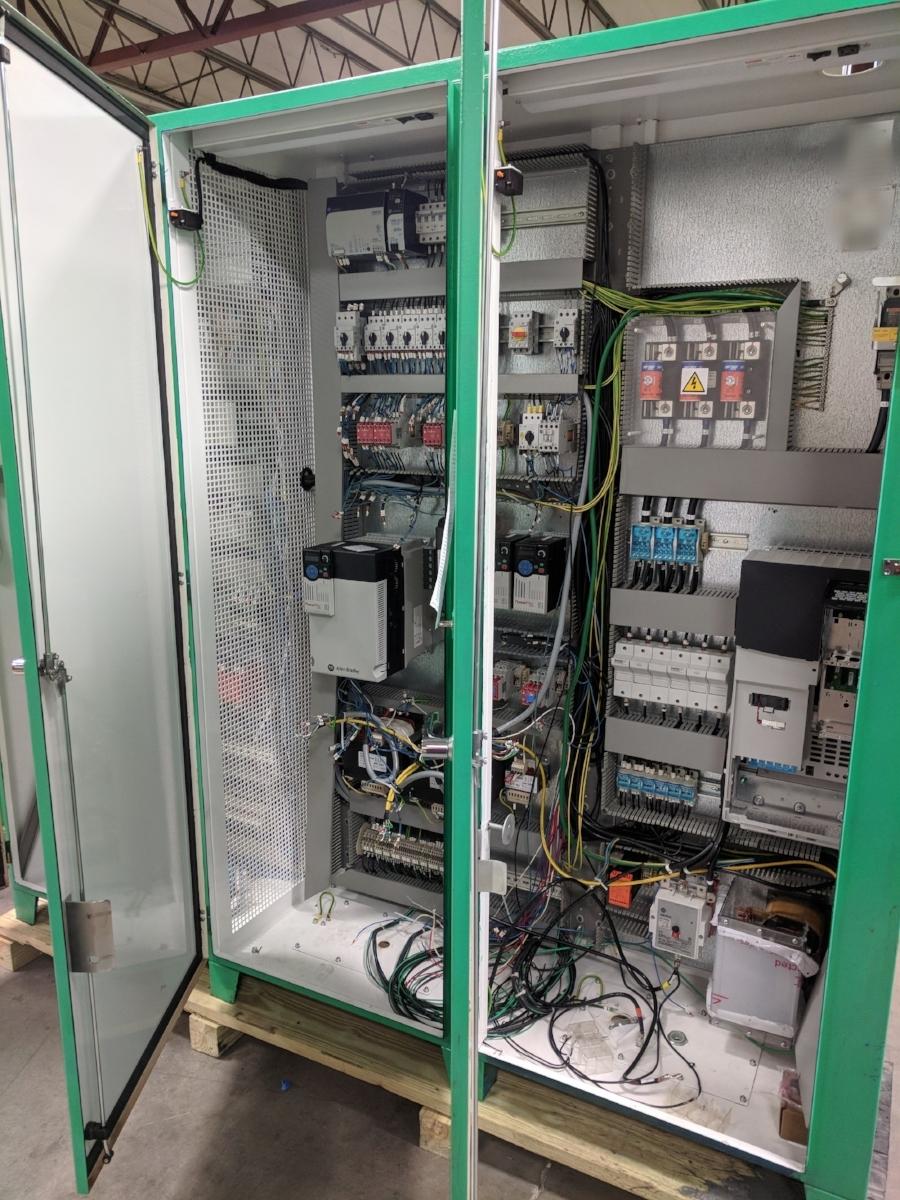 ucec-electrical-control-panels