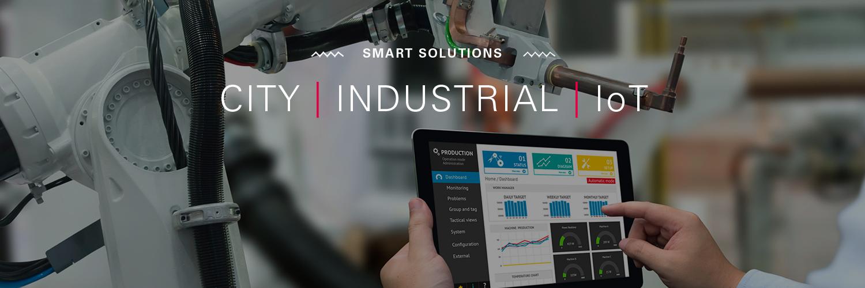 UCECSmart_City_Industrial_InternetofThings