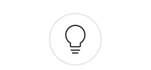UCEC_IoT_icon.png