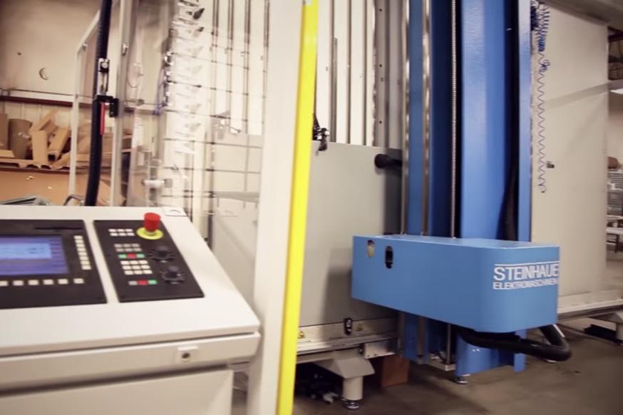 UCEC-CNC-machine.jpg