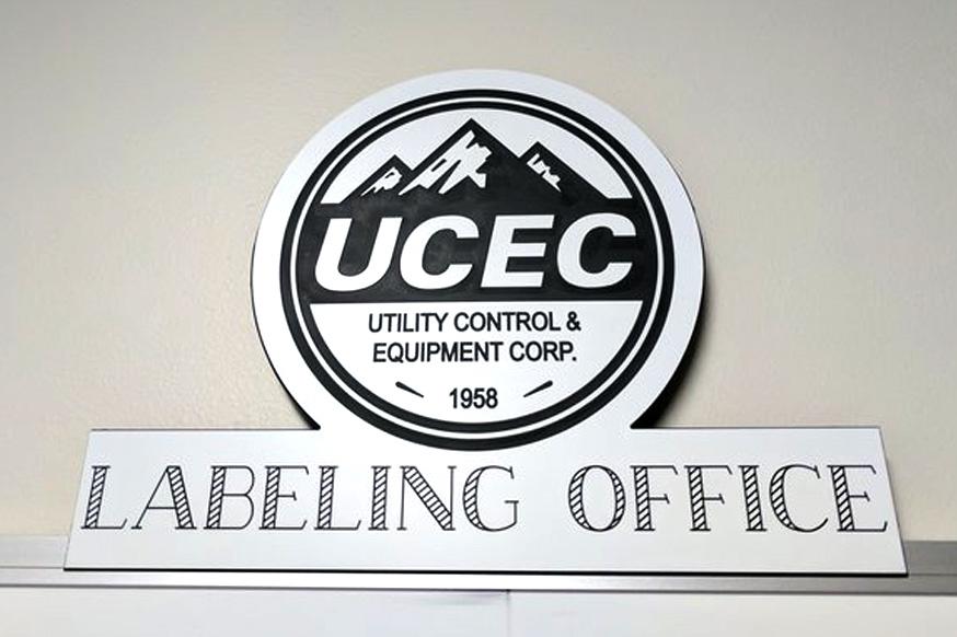 UCEC-name-plates-engraving1.jpg