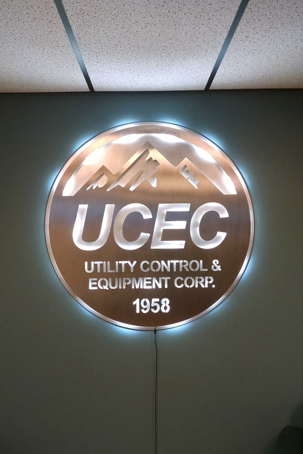 ucec-electrical-control-panels-colorado.jpeg