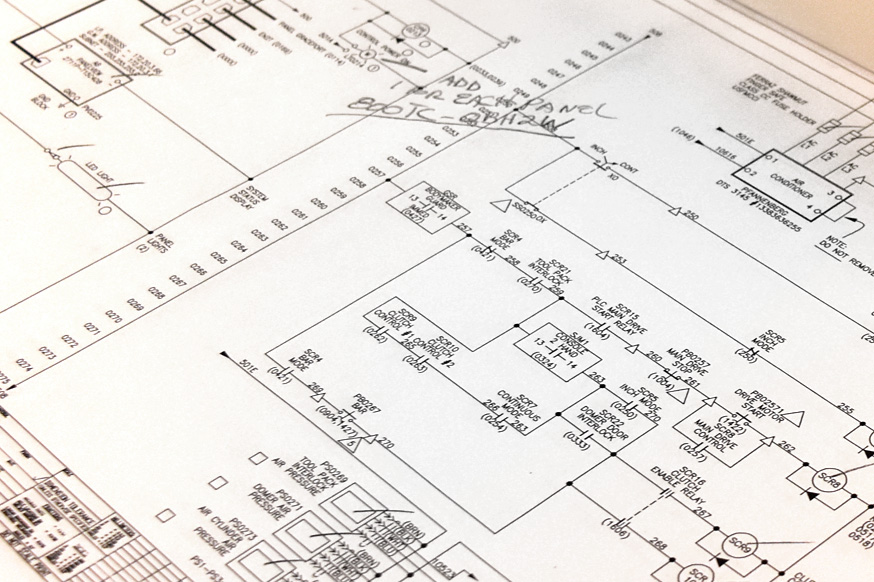 UCEC-control-panel-svc-cad2.jpg
