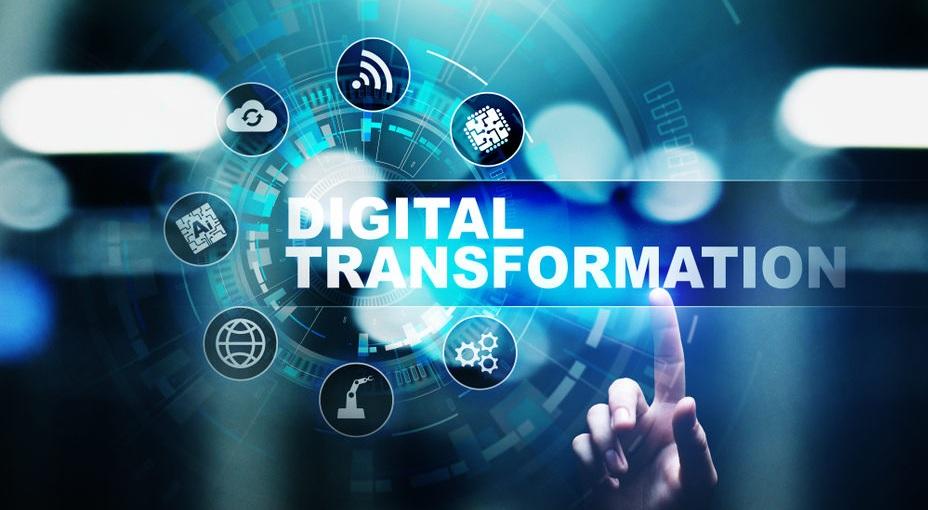 digital+transformation.jpg