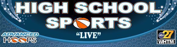 high schools sports live.jpg