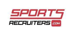 SportRecSquare.png