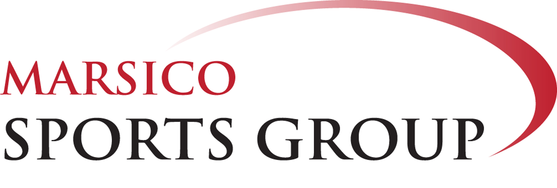 Marsico Sports Group.jpg
