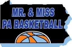M&M PA Basketball.png