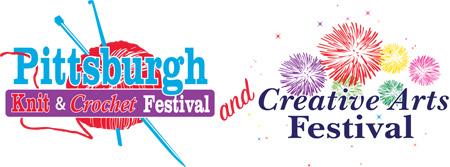 Pittsburgh Knit and Crochet Festival.jpg