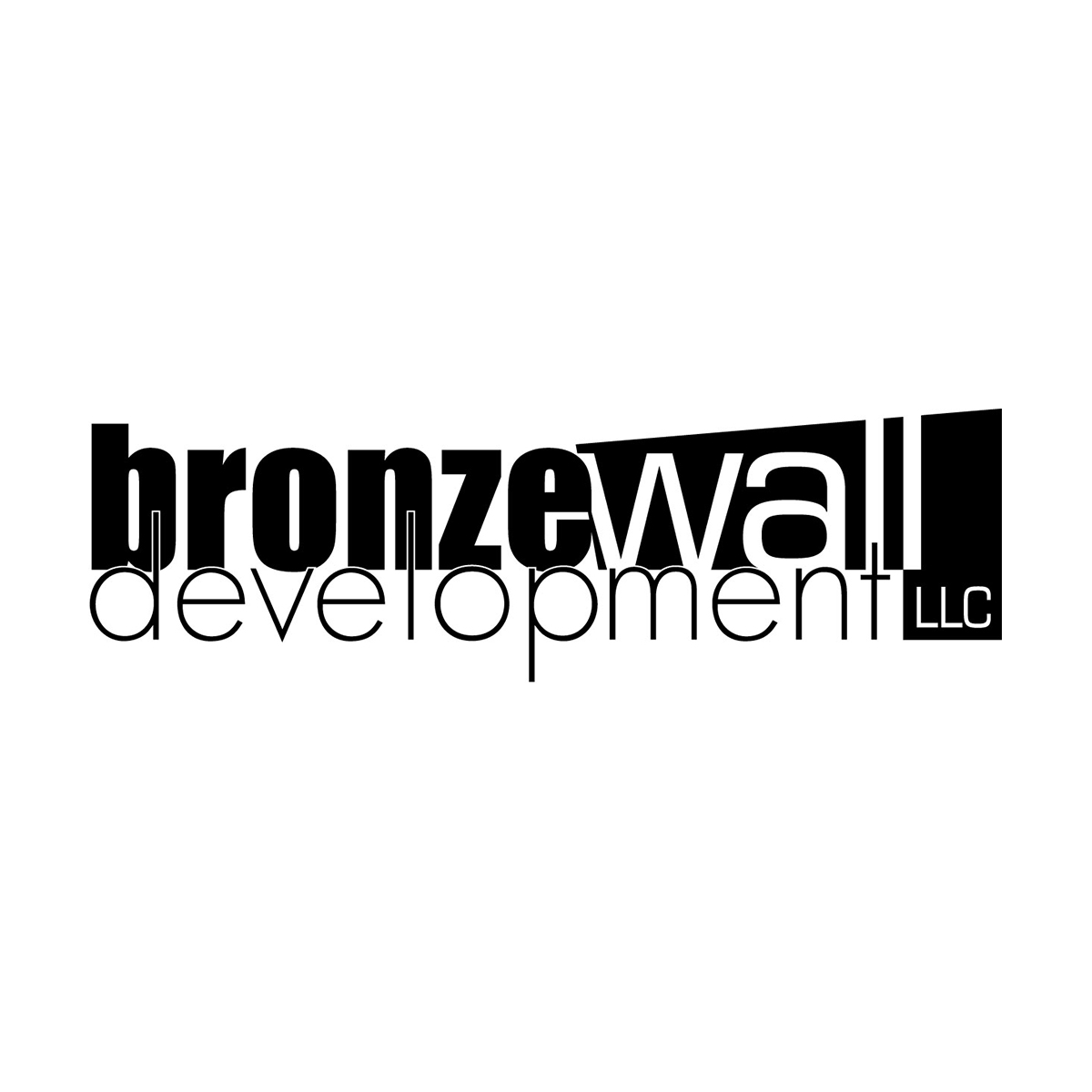 bronzewall.jpg