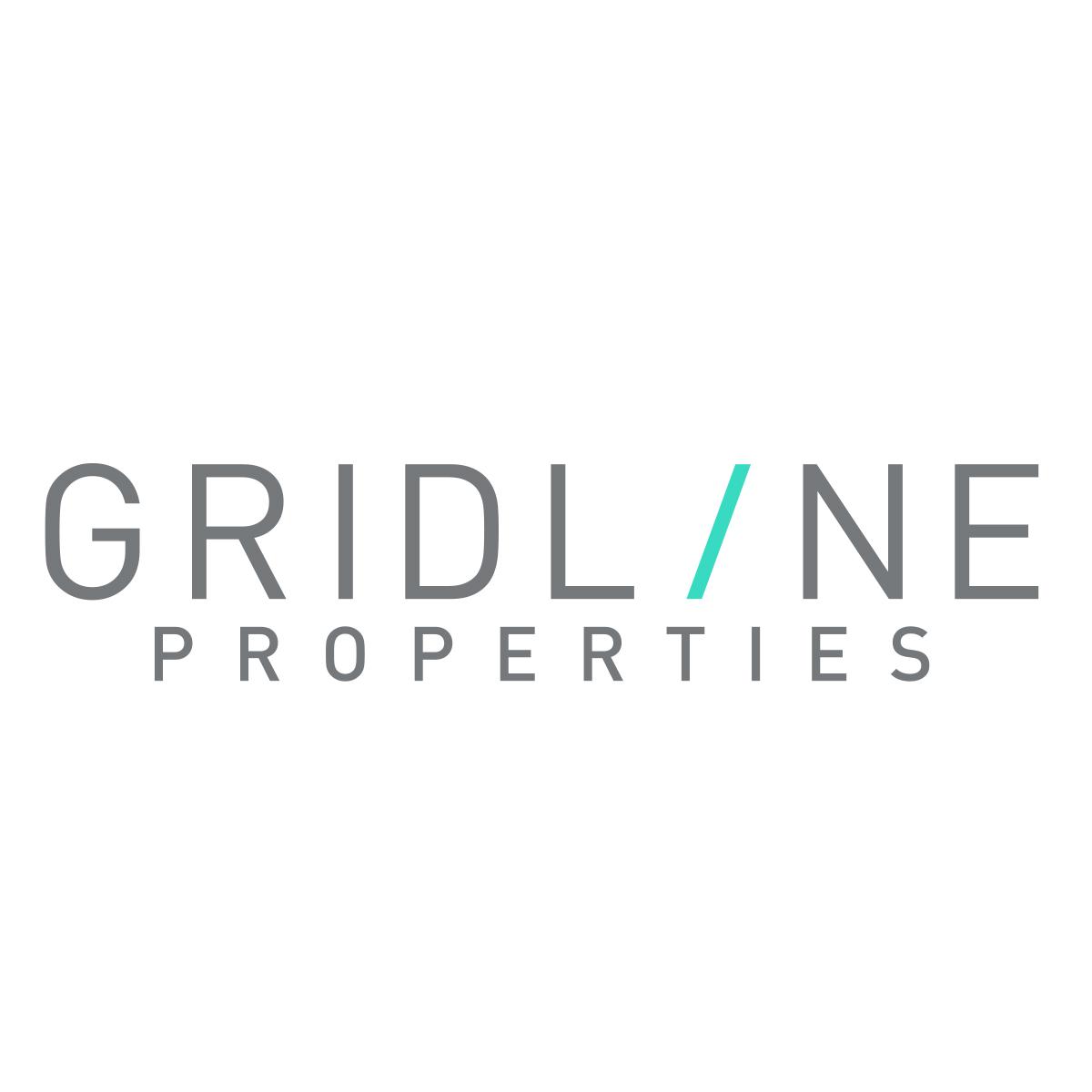 Gridline.jpg