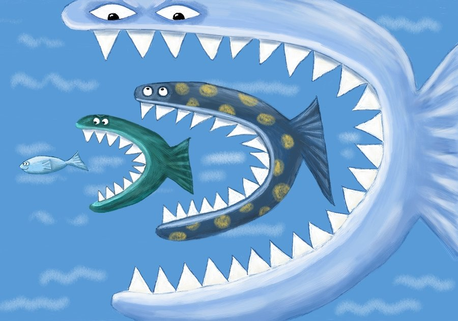 big_fish_eat_little_fish.jpg