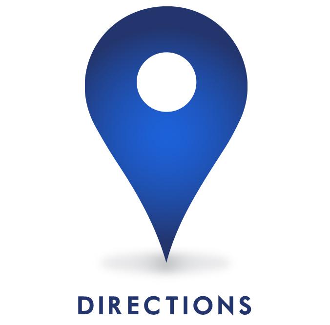 ICON Directions.jpg