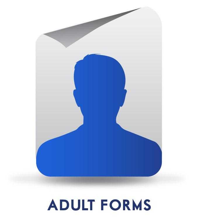ICON Adult.jpg