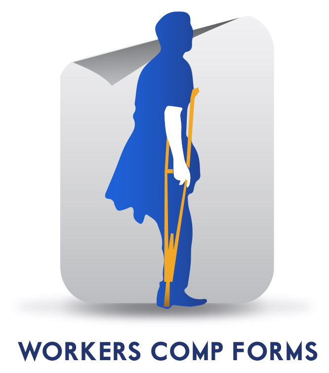 ICON workers comp.jpg