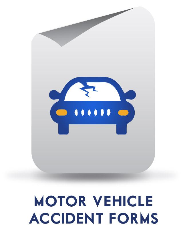 ICON Motor vehicle.jpg