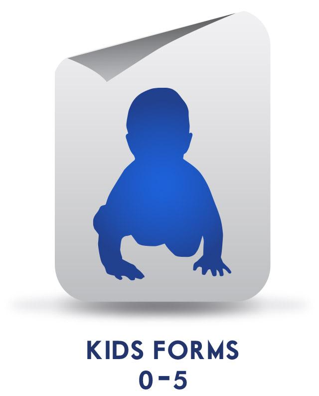 ICON Kids.jpg