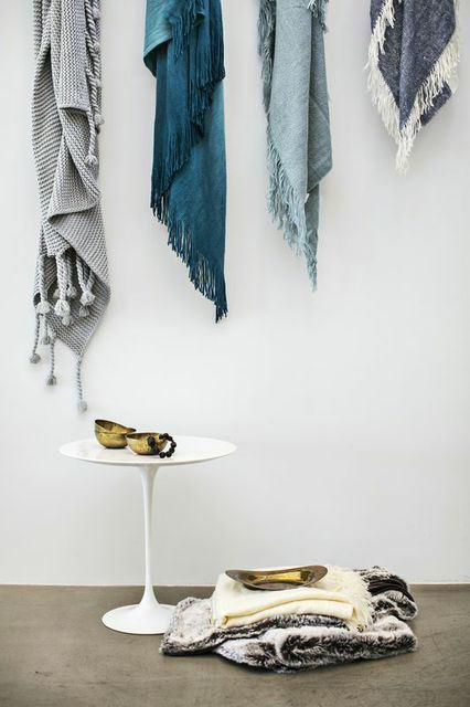 creative direction + styling: christina loucks  photographed by heidi geldhauser