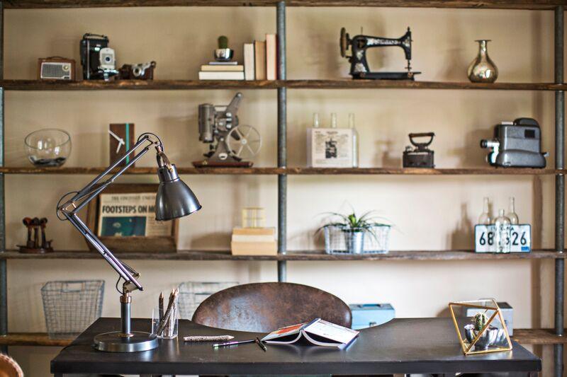 design: christina loucks  photographed by heidi geldhauser