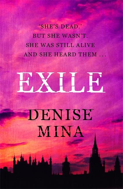 Exile.jpg