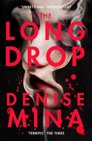 The-Long-Drop.jpg