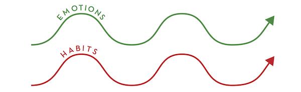GSOOGW_diagram1.jpg