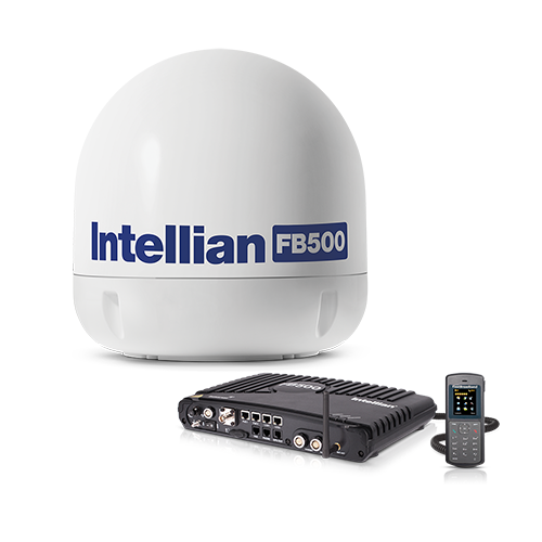 Intellian-FBB-500.png