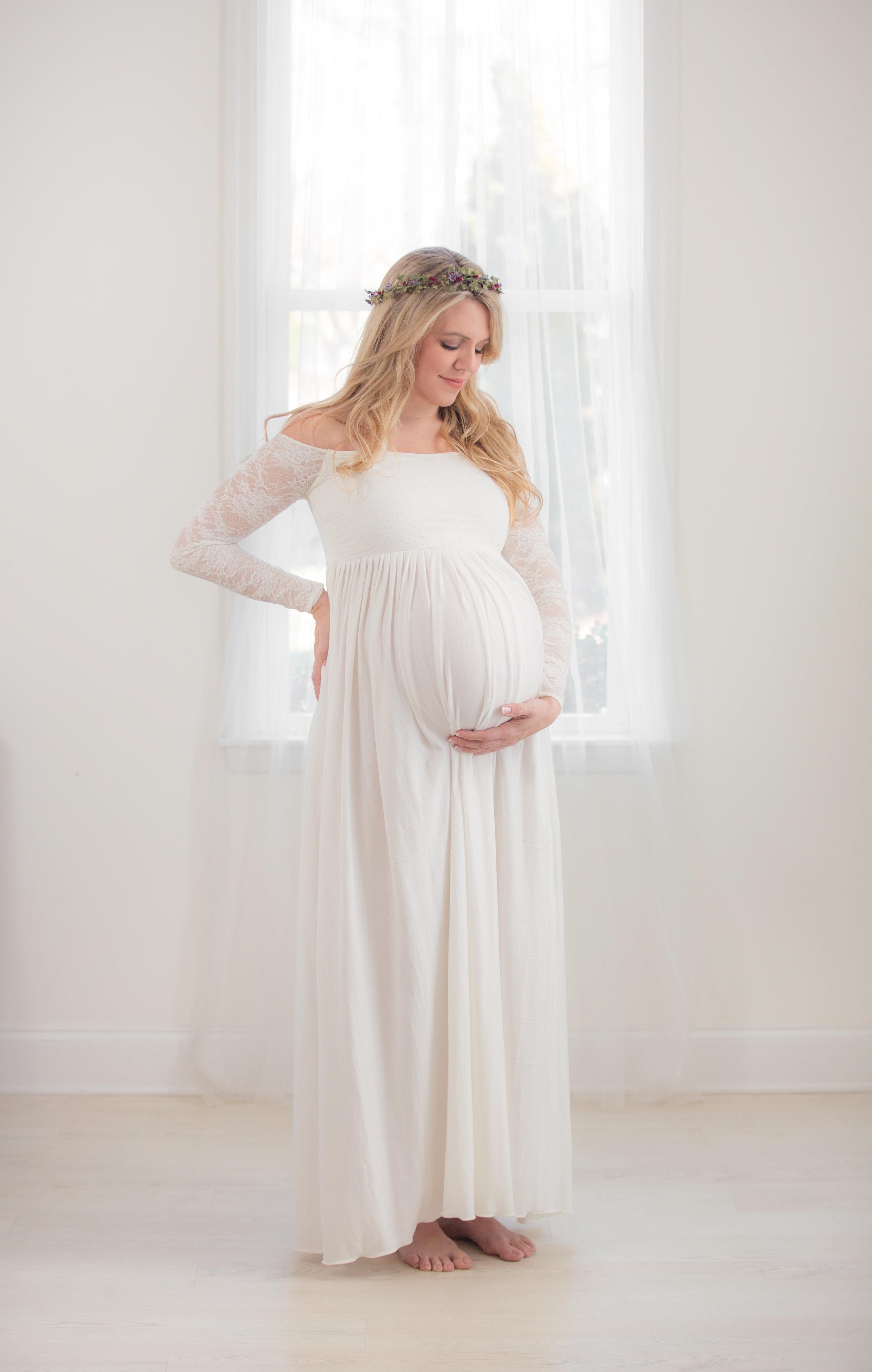 0052_Cervino_Maternity_3I3A8554_RTCH.jpg