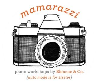 Workshop+Logo_2014.jpg