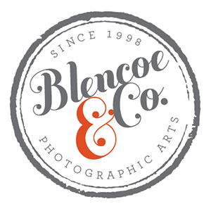 B&Co small.jpg
