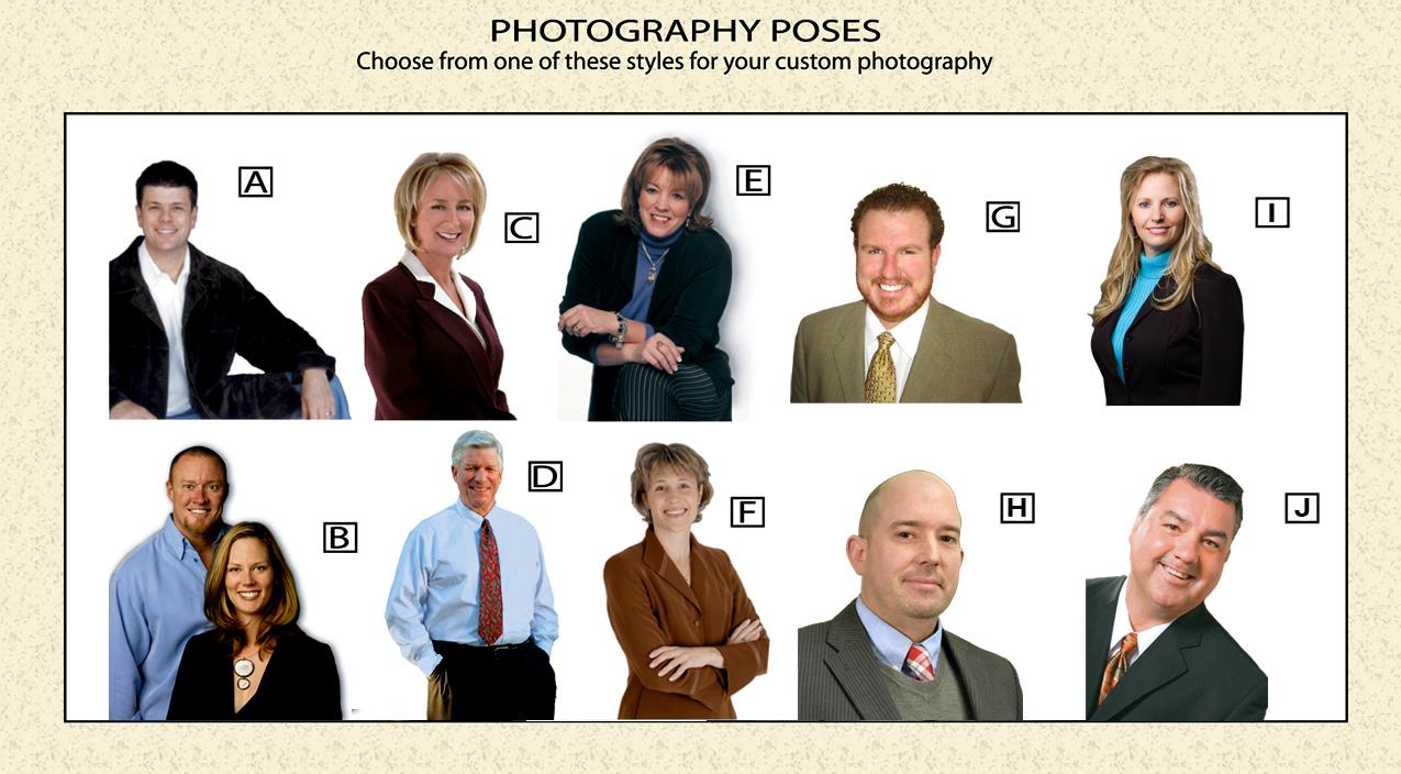 poses.jpg