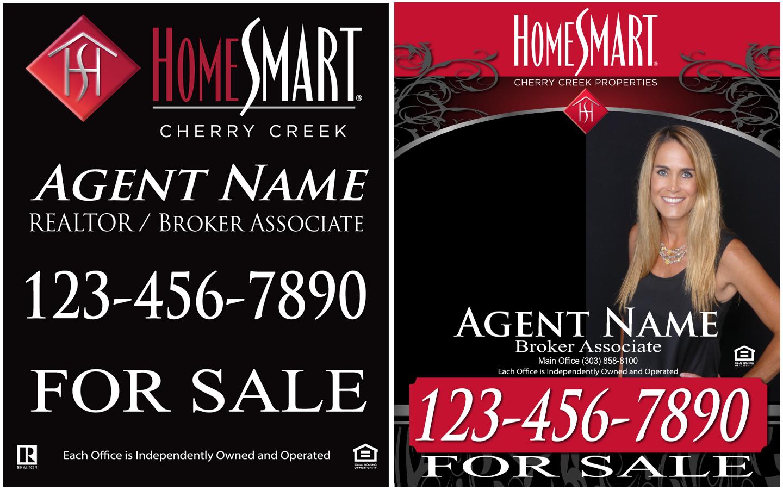 HS-Agent_24x30_sign_ForSale.jpg