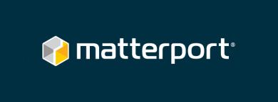 matterport_logo.jpg