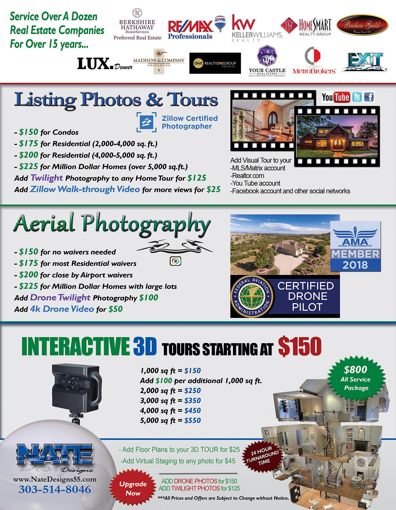 Listing_Photo_flyer_print.jpg