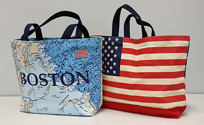 flag-boston.jpg