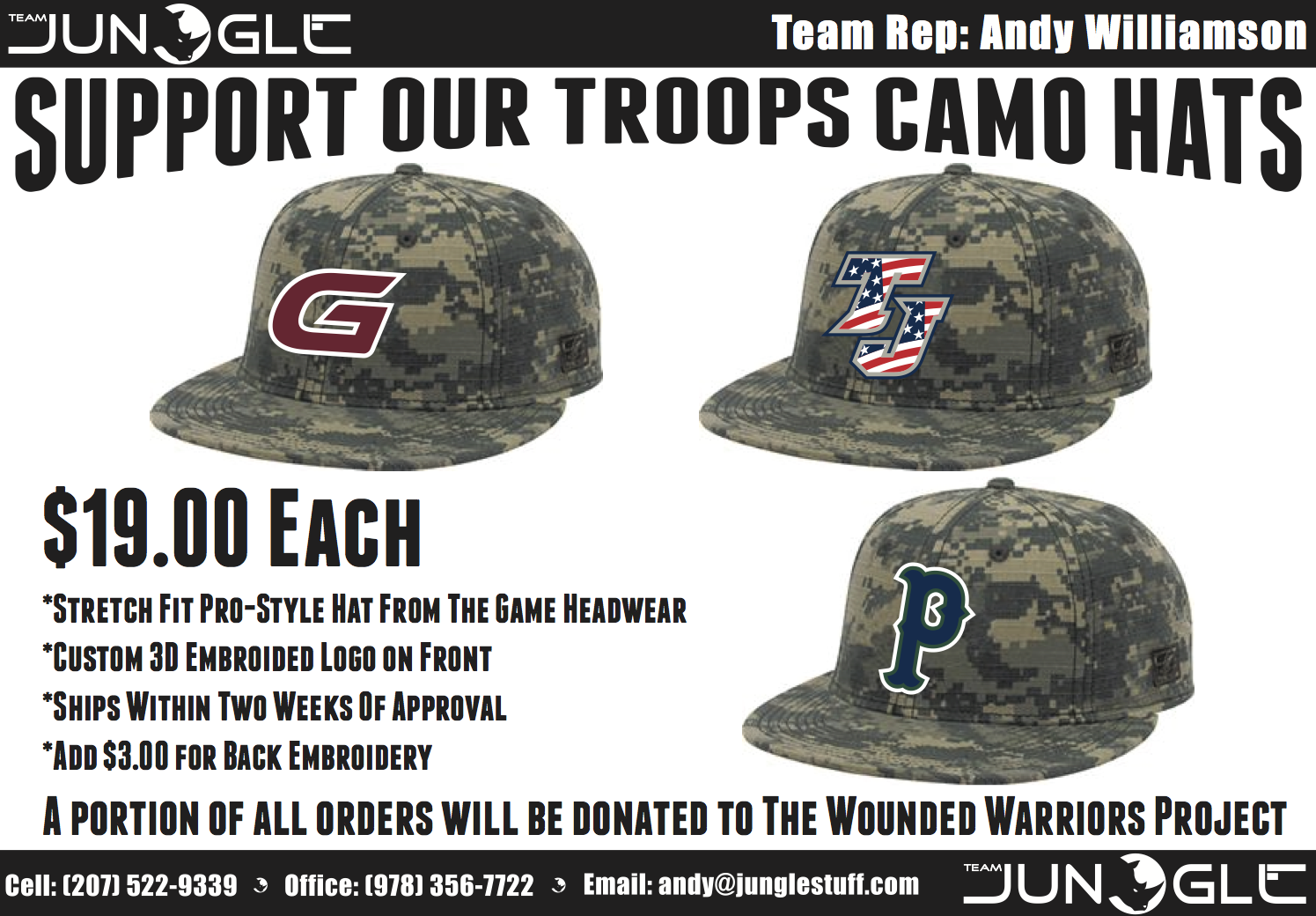 support-our-troops.png